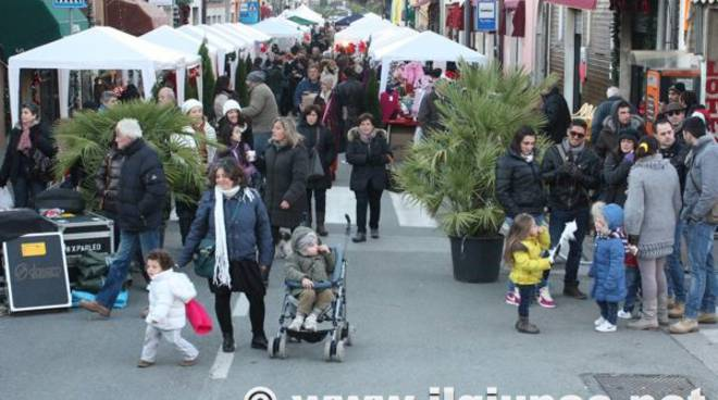 mercatini_2012_cald_bagn_19mod