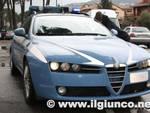 polizia_auto_volante_2012mod