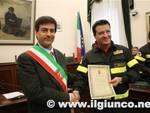 sindaco_bonifazi_com_aquilinomod