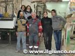 capannino_squadra_2013mod