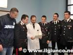 carabinieri_op_rapina_2013mod