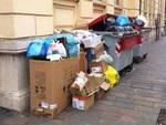 casonetti_rifiuti_scatoloni