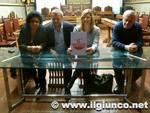 centro_democratico_carbonaro_chelini_tenuzzo_sordini