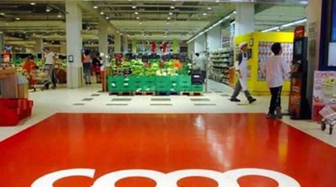 coop_supermercato