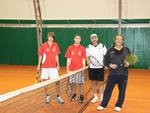 Finali tennis