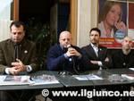 fratelli_italia_gr_2013mod