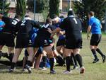 Futura Rugby-Isolotto
