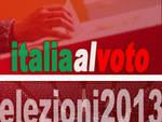 icona_elezioni_2013