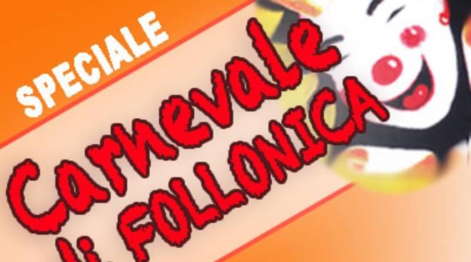 icona_follonica_carnevale