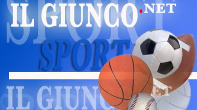icona_sport_giunco