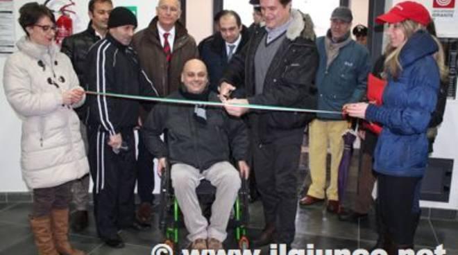 inaugurazione_mostra_auto_2013mod