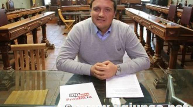 leonardo_marras_100_voltemod