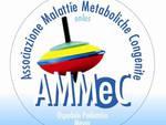 logo AMMeC onlus