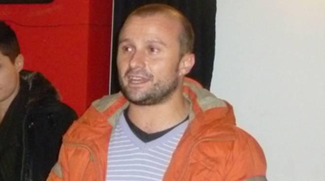 Maurizio_Tondimod