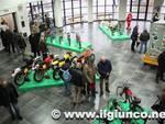 museo_cinquantini_mostra_auto_2013mod