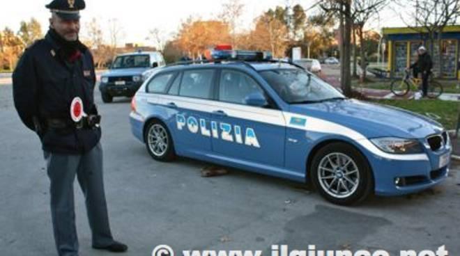 polizia_controlli_2013mod