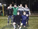 Pratoranieri-Calcio-a-5-Uisp.jpg