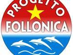progetto_follonica