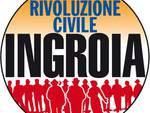 rivoluzione_civile_2013