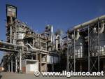 scarlino energia impianto 4