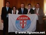 udc_candidati_2013mod