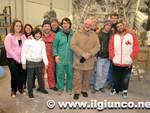 zona_nuova_squadra_2013mod