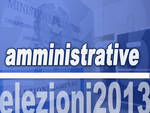 amministrative_2013