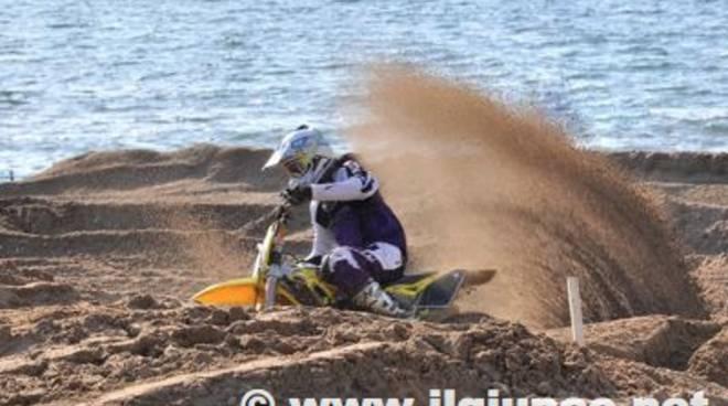 cast_motocross_2013_5mod