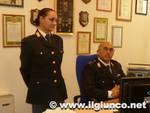 claudio_falciani_volantimod