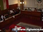 consiglio_comunale_follos_2013