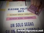 elezioni_2013_generica_01mod