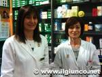 farmacia_influenzamod