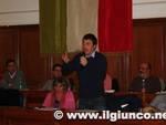 francesco_de_luca_consiglio
