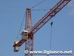 gru generica 2012 edilizia lavoro cantieri