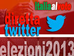 icona_elezioni_2013_twitter