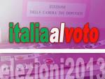 icona_elezioni_urne_schede