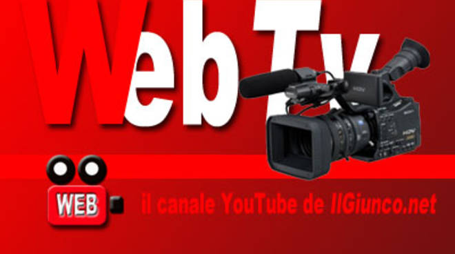 icona_web_tv_2013