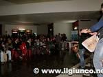 in_gioco_solidarieta_2013