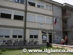 liceo_rosminimod