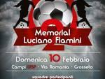 Manifesto Memorial Flamini