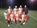 Ottica-Aprili-Calcio-a-8