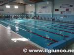 piscina_bagno_2012_4mod