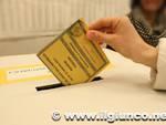 scheda_elezioni_politiche_2013mod