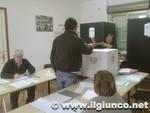 seggio_elezioni_2013_02