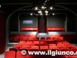 teatro ciliegio monterotondo