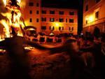torciata_di_giovancarlo