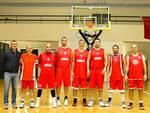 75ers (Basket Uisp)