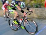 Andrea Nencini (Ciclismo)