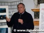 don_luigi_ciottimod