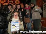 giunco_dublino_2013mod